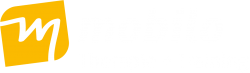 Physiotherapie & Training in Gütersloh | mobilo Logo